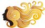 頭髮 (92×58)