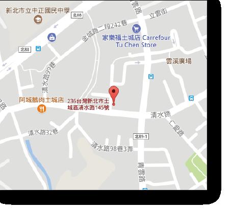昇弘水電工程