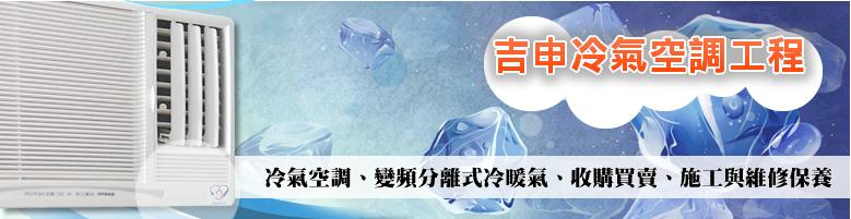 banner (779×201)