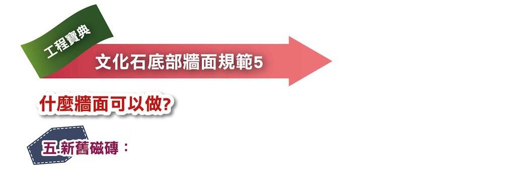 仿清水模 陳師傅文化石 文化石價格